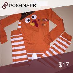 Kids pajama set 100% Cotton. Super comfy by Gymboree. Gymboree Pajamas Pajama Sets
