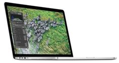 The new incredibly thin and fast. Apple MacBook Pro Laptop with Retina Display. Macbook Pro Retina, Apple Macbook Pro, Macbook Pro Tips, Macbook Pro Laptop, Apple Laptop, Macbook Air, Mac Os, Latest Laptop, Gadgets