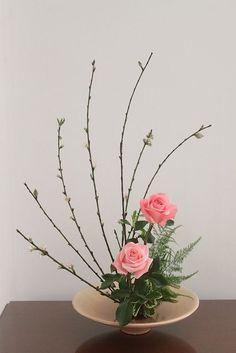Afbeeldingsresultaat voor livre utilisation feuille en art floral