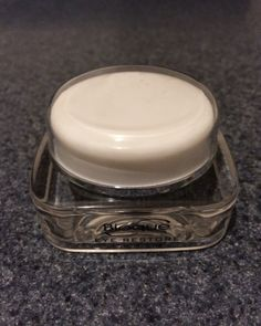 First Time Mom and Losing It: Bioque's Eye Restore Cream Review #eyecream #beauty #eyecare #skincare #bioque #eyerestore