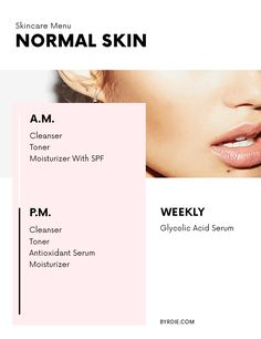 Skin Care inspiring plans - A step by step care guide on facial care example and tips. daily skin care tips pin suggestion 6180405076 gathered on on 20190226 . Check out the link to go over the website now Skin Care Regimen, Skin Care Tips, Skin Tips, Skin Secrets, Beauty Secrets, Organic Skin Care, Natural Skin Care, Natural Beauty, Natural Face