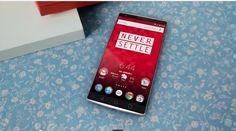Novedad: Un nuevo smartphone de OnePlus aparece en la base de datos de Geekbench