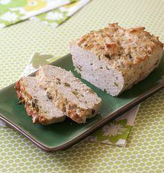 Terrine de dinde aux pistaches, la recette d'Ôdélices : retrouvez les ingrédients, la préparation, des recettes similaires et des photos qui donnent envie !