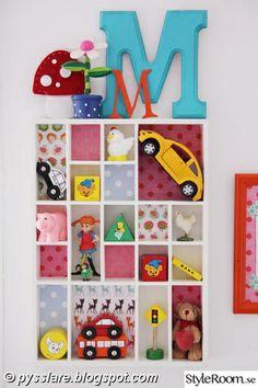 http://www.styleroom.se/album/31848
