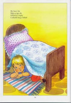 Fotografie: Children, Kids, Toddler Bed, Childhood, Album, Home Decor, Young Children, Young Children, Child Bed