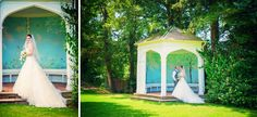 Wasing-Park-Berkshire-Wedding-Photographer-Ben-and-Francesca-Photography-By-Vicki032