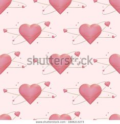 Find Seamless Hearts Satellites Pink Gold Colors stock images in HD and millions of other royalty-free stock photos, illustrations and vectors in the Shutterstock collection. My Stock Portfolio, Stocks And Bonds, Portfolio Management, Heart Background, Neon Glow, How To Attract Customers, Pink And Gold, Royalty Free Stock Photos, Hearts