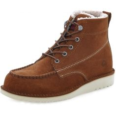 High Tops, High Top Sneakers, Shoes, Fashion, Shoes Outlet, Fashion Styles, Shoe, Footwear, Fashion Illustrations