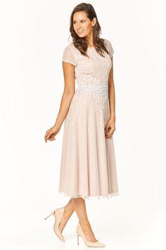 ♥Glamour♥ Asymmetrisches Strickkleid Minikleid Oversized Stripes WoW 36//38 38//40