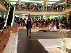 Eastern Mosaic Fashion Show   / 45