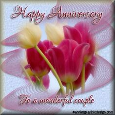 94 Best Anniversary Quotes Images Marriage Anniversary