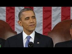 State of the Union 2013: Obama: Need for Higher-Quality, Affordable Education