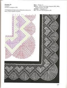 101 Picados para hacer encaje de Bolillos(Robin Lewis- wild) - rosi ramos - Picasa Webalbums Bobbin Lacemaking, Bobbin Lace Patterns, Robin, Lace Heart, Lace Jewelry, Needle Lace, Lace Detail, Album, Quilts
