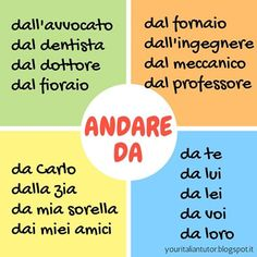 Here are new Italian verbs that have irregular past participles. Some example Italian Verbs, Italian Grammar, Italian Vocabulary, Italian Phrases, Italian Language, Korean Language, Japanese Language, Italian Lessons, French Lessons