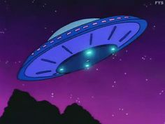 6 Reported Alien Encounters That Were Never Fully Explained, In Honor Of World UFO Day