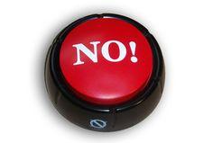 No button, a parent's best friend