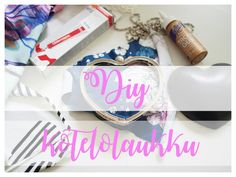 Belle Époque Wedding Diary: Helppo tee-se-itse-kotelolaukku! + video-ohje