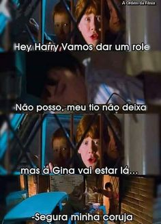 Harry Potter 2, Harry Potter Voldemort, Harry Potter Tumblr, Harry Potter Anime, Saga, Harry Potter Aesthetic, Humor, Tv, Movies