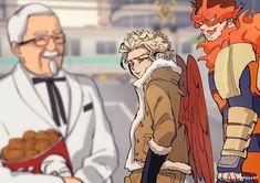 bnha my hero academia memes, tokoyami boku no hero, Boku No Hero Academia Funny, Boku No Academia, Boko No Hero Academia, My Hero Academia Episodes, My Hero Academia Memes, Hero Academia Characters, My Hero Academia Manga, Tokoyami Boku No Hero, Comic Anime
