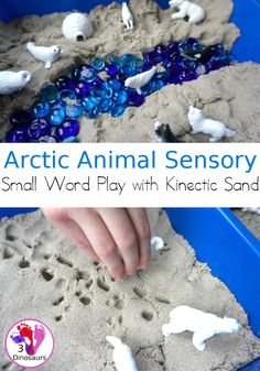 Fine Motor Activities For Kids, Preschool Learning Activities, Animal Activities, Sensory Activities, Winter Activities, Infant Activities, Toddler Preschool, Children Activities, Toddler Learning