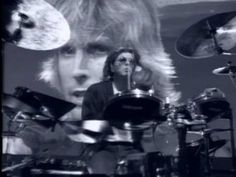 The Fixx - Red Skies - YouTube