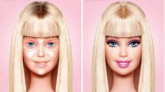 Celebrities Without Makeup