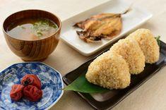 Cornbread, Ethnic Recipes, Food, Meals, Corn Bread, Yemek, Eten