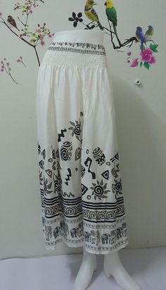 White long skirt really awesome Etsy listing at https://www.etsy.com/listing/192774648/white-long-skirt