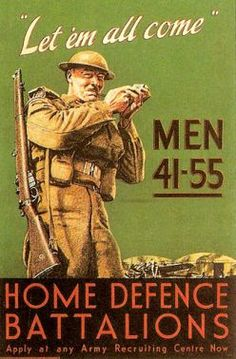 Image result for britain home front ww2