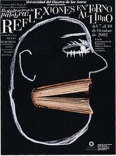 Alejandro Magallanes (2002); Designer Unknown (1984) by Bob Caruthers b_caruthers via flickr