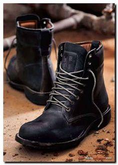 Diemme Roccia Vet Boots | mens boots | mens hiking boots | fall ...