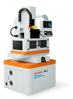 404 - Novick®: EDM Machines made for Europe Edm, Drill, Europe, Products, Hole Punch, Drill Bit, Drills, Drill Press