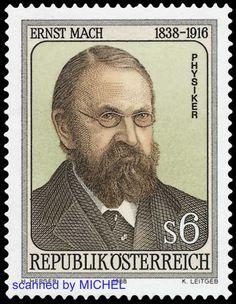 Ernst Mach: http://d-b-z.de/web/2013/02/18/verlangen-nach-selbsterhaltung-ernst-mach-briefmarken/
