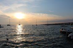 #zrce #novalja #otokpag #inselpag #partybeach #summer #festival #zrcebeach #croatia #kroatien #hrvatska #beach #partyurlaub