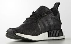 09d920322c3fb adidas NMD R1 Winter Wool Primeknit l Follow us on Twitter  https   twitter