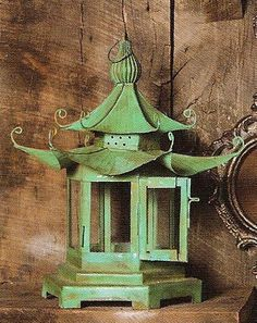 .maybe could make this out of metal scraps and bits. Start my search now for good pieces to use!