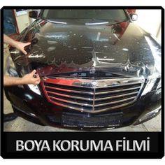 Boya Koruma Folyosu 100 Cm X 152 Cm Carbon Fiber, New Product, Projects To Try, Metre, Carbon Fiber Spoiler