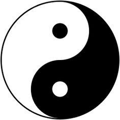 陰陽 - Wikipedia