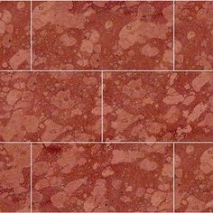 Textures Texture Seamless Lepanto Red Marble Floor Tile 14639 Architecture Tiles Interior
