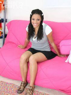 Black Lezzy is the greatest ebony lesbian porn site! Crazy College Girls, Fat Friend, Yellow Bone, Teen Pink, Gal Got, Teen Shows, Teen Babes, Ebony Girls, Chubby Girl