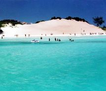 Inspiring picture beach, brasil, cabo frio, praia do forte. Resolution: 720x499 px. Find the picture to your taste!