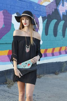 Duende Designs -- custom leather jewelry and bags