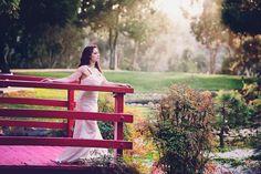 EK One Stop Studio, Los Angeles Make-up Artist and Wedding