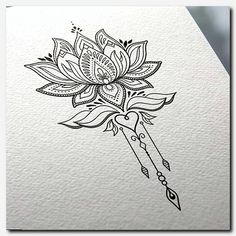 #tattoodesign #tattoo butterfly tattoo lower back, cute girly small tattoos, irish cross tattoo, sticker tattoo for sale, lotus flower tattoo designs free, tattoos for girls on wrist, dragon shoulder tattoo designs, swallow tattoo with banner, tiger tattoos for men, virgo libra tattoo, girl tattoo lower back, mermaid tattoos black and white, pictures of sleeve tattoo designs, tatoo woman, henna artist, patriotic tattoos for girls
