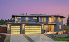 San Jose Luxury Home