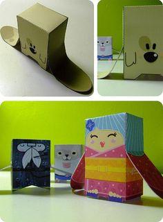 Después de mirar en el Blog de Charuca y descubrirme el mundo de los muñecos de papel en la web de Ready Mech he empezado ya a diseñar mi propio muñequito... el primero es muy sencillo y espero que el siguiente sea mejor! ^o^  ------------------------ http://www220.litado.edu.vn  http://www220.litado.edu.vn/2012/11/12/mon-an-giam-can-mon-an-gi-giam-can-cach-an-kieng-giam-can-nhanh-nhat  http://www220.litado.edu.vn/2012/11/09/meo-giam-can-hieu-qua