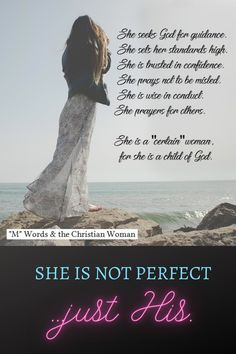 #faith #joy #hope #inspirational #selfcare Christian Women's Ministry, Jesus Our Savior, Christian Friends, Christian Messages, Sisters In Christ, Christian Devotions, New Friendship, Women Of Faith, Daughter Of God