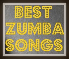 Looking for good Zumba songs for your Zumba workouts? Here you will find the Best Zumba Songs  2012 along with Zumba Youtube videos, Zumba outfits,...