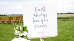 Kelly & Julian. Coriole, McLaren Vale. We do EPIC. #wedding #eventstyling #emkhostyle #weddingstyling #emkhoacreativecollective Concept & styling by www.emkho.com Event Styling, Wedding Styles, Place Cards, Place Card Holders, Concept