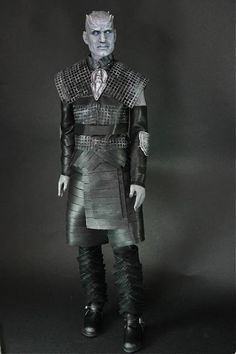 The Fashion Doll Chronicles: Game of Thrones dolls - creating the HBO series characters in scale